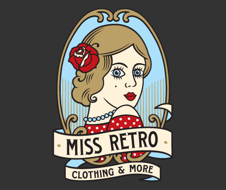 Miss-Retro_nl.png