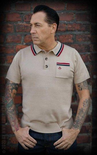 Vintage-Polo-Shirts