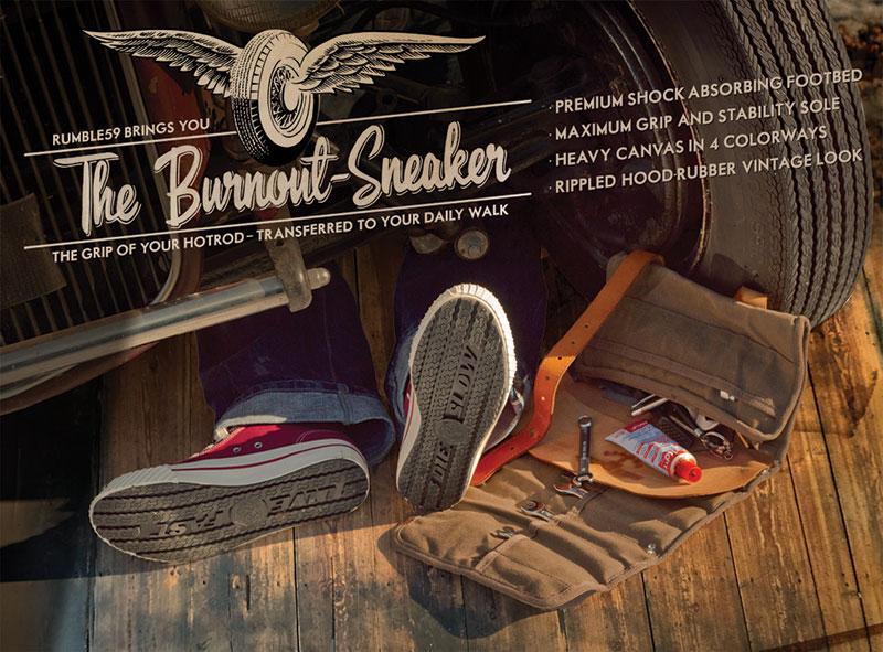 f1f0758f396 schoenen - Rockabilly Shop