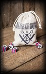 Handmade Candies - Barberbons