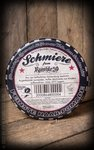 Schmiere - Pomade rock-hard