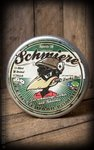 Schmiere - Special Edition Gambling medium