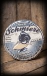 Schmiere1 - Pomade medium