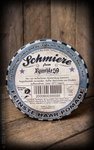 Schmiere - Pomade medium
