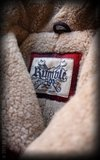 Winter Jacket Minnesota