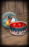 Schmiere - Waterbased pomade - strong_
