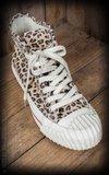 Burnout-Sneaker - leo_