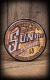 Sun records special edition schmiere_