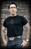 T-Shirt Johnny's Junkyard.2
