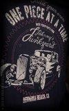 T-Shirt Johnny's Junkyard.3