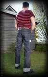 Jeans Woodworker1