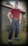 Jeans Woodworker2