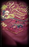 Bowling Shirt The Woodie Garage1