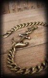 Wallet Chain - Let go anchor!_