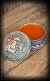 Schmiere - Pomade water-based - rock hard