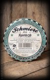Schmiere - Pomade strong2
