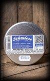 Schmiere - Special Edition Gambling medium3
