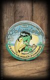 Schmiere - Pomade medium - Waterbasis_
