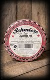 Schmiere 4- Pomade brilliance/ light