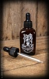 Schmiere - Beard Oil Dangerous Woods, 50ml