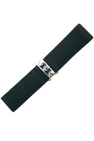 Vintage Stretch Belt