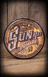 Sun records special edition schmiere