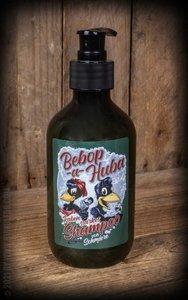 Schmiere - Bebop-a-Huba Shampoo, 300ml