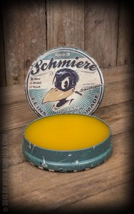 Schmiere - Pomade strong3