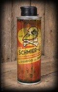 Schmier Ex Shampoo - 250ml