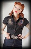 Rockabilly Style, Ruble59